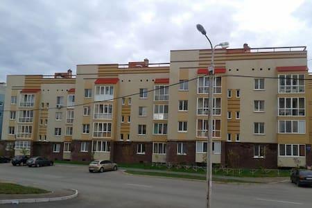 Сдам 1к. кв. на длительный срок     - Ufa - Flat