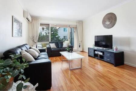 Applecross Suite - Apartment
