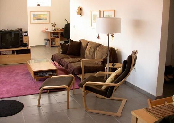 Апартаменты в Лаврио недорого