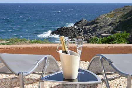 Top 20 des locations de vacances port vendres locations - Maison de retraite la castellane port vendres ...