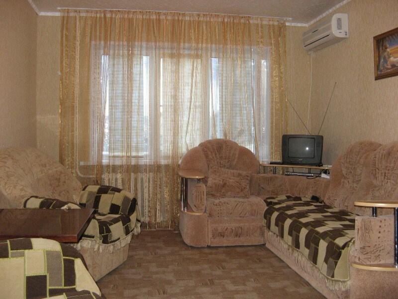 Куплю недорого квартиру в Лукка за 20000 евро с фото