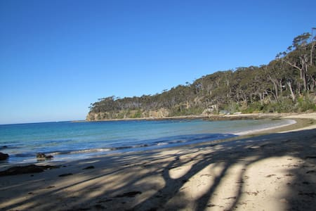 Just minutes to Scenic  Beaches R1 - Sunshine Bay