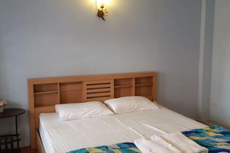Phuket blue hostel - Phuket - Casa