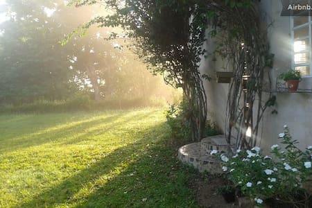 Quarto confortável e bonito para vc - São Lourenço da Mata - Cabin