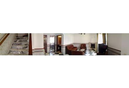 Maison de 3 chambres à Porto Covo - Sines Municipality - Dům