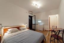 Picture of ApartmentSlavitza2,convenient.&cozy