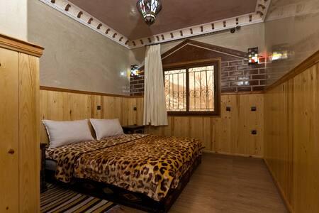 Riad Armed - Imlil - Bed & Breakfast