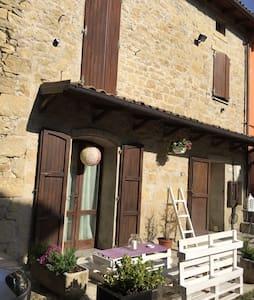 Borgo Relax - House