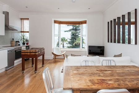 1407 - Bondi Beachfront - Bondi Beach - Appartamento
