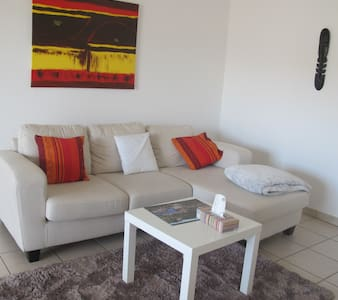 Room in the Center of Colomiers - Colomiers - Condominium