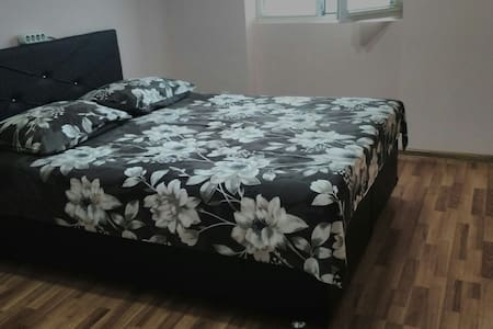 private room - Batumi - Apartament