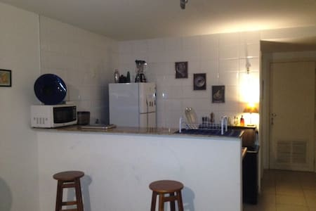 Studio na Lapa - Rio de Janeiro - Apartment