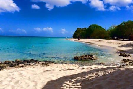 ALL NEW 1 Bedroom@Caribbean Breeze - Lakás