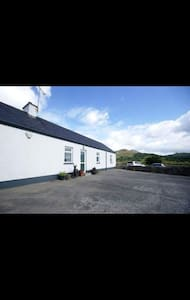 Varys Holiday Cottages - Banglo