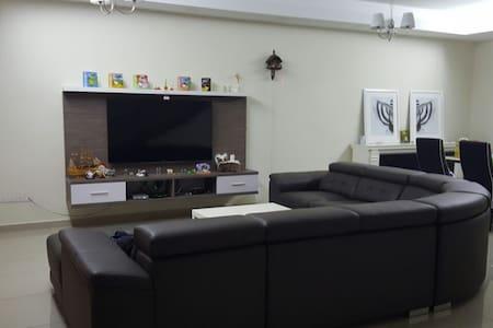 Home Sweet Home - Kulai - Ev
