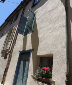 Chez Francois - Apartemen