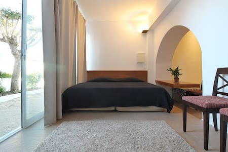 Luxary suite with private bathroom - Sintra - Villa