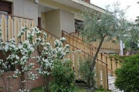 B&b Villaggio sole - Bed & Breakfast