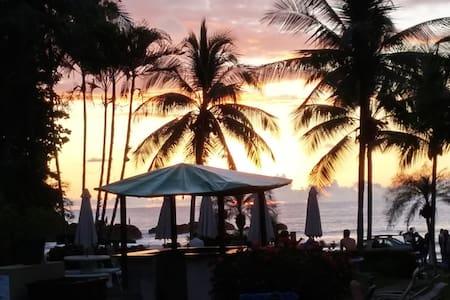 Luxurious Jaco Beach Condo