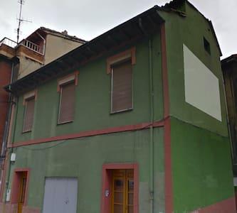 Casa 100% Asturiana - Ciaño - Casa