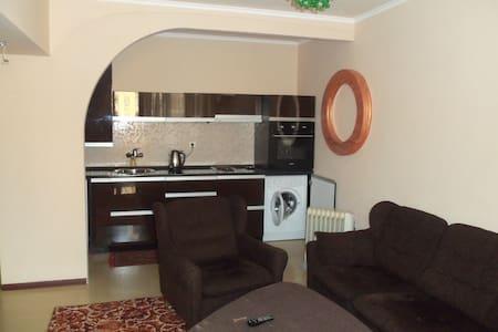 Сдается квартира в центре Еревана