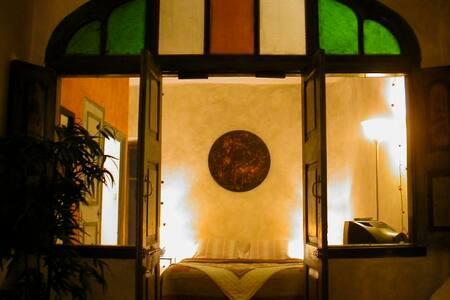 Charmant T2 a deux pas du Palais des Papes - Apartment