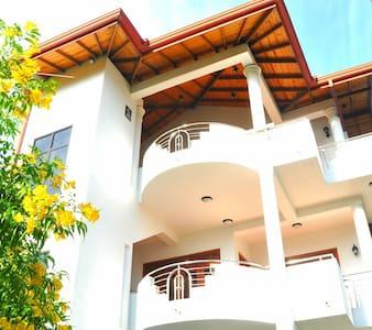 Ranjith villa - Aluthgama - Apartment