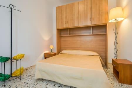 Casa vacanze - Provincia di Sassari - Hus