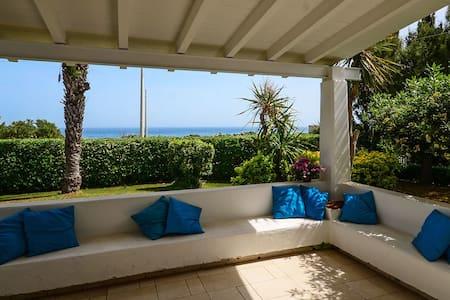 Villa al Mare San Giovanni - Polignano A Mare
