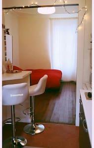 Cosy studio Versailles Château - Apartment