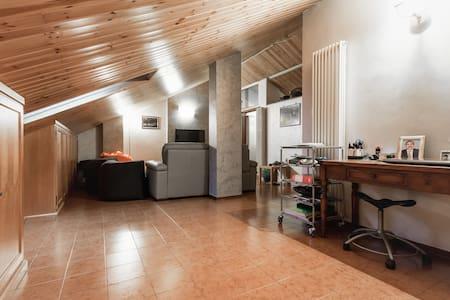 Vicinanze Juventus Stadium e Reggia - Apartment