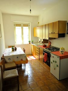 B&B Anninia Fonni - Bed & Breakfast