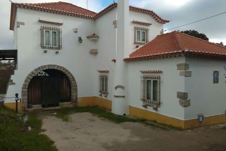 Special Country Villa  - Villa