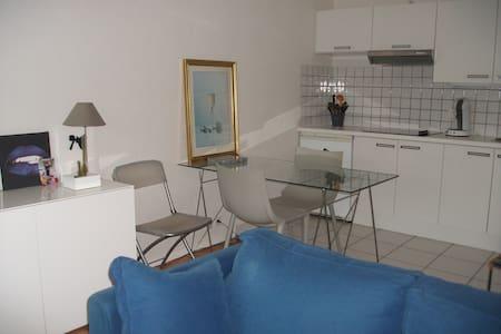 Appartement a proximité du port de vannes - Vannes - Lägenhet