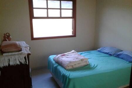 Casa em Paraty - 150mts do centro - Hus