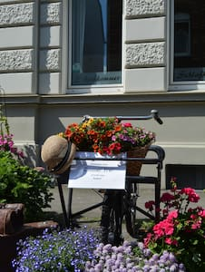 Schlafkammer Bed & Breakfast - Rheinberg - Bed & Breakfast