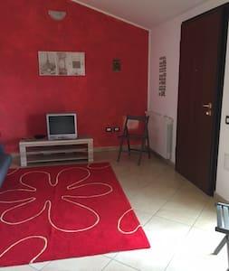 Grazioso e tranquillo appartamento - Apartment