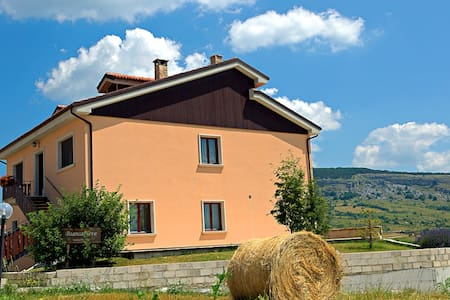 B&B BiancaNeve - Bed & Breakfast