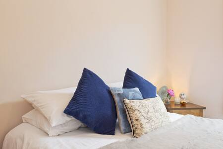 Cute & Cosy 15 min from Centre - Terenure - House