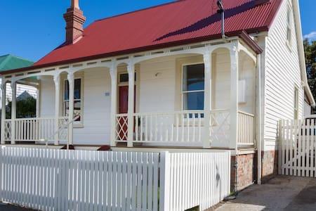 Brampton Cottage - Haus