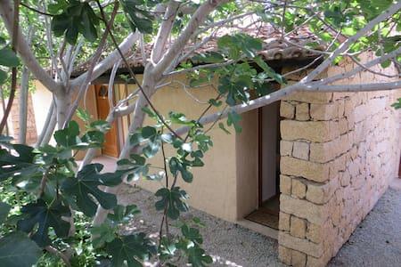 Maisonnette 34 m2 Corse du Sud - House