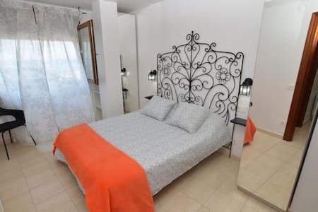 Apartamento en playa del Sable,Isla - Arnuero - Apartment