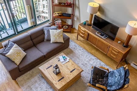 Solo Travel Airbnb Private Room Or Entire House Apartment
