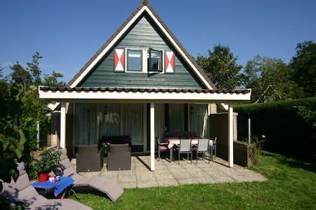 Casa Feliz Holiday House  - Ház
