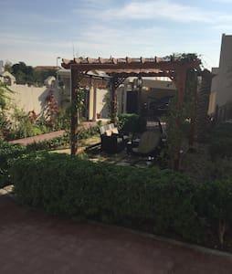 1 Bedroom / Living Room - Dubai - Rumah