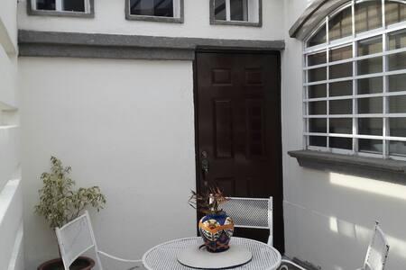 Apartment in a quiet neighborhood - Managua - Wohnung