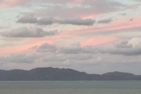 My Island Home, Magnetic Island - Arcadia