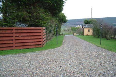 Bungalow to rent in Wexford - Gorey - Bungalow