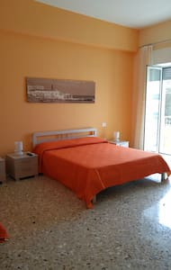 B&b Acamante Fillide - Avola - Bed & Breakfast