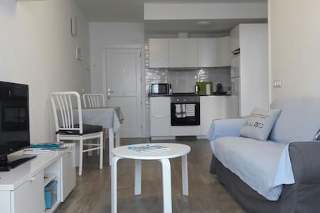 ** ULTIMATE ARRECIFE PLACE ** - Arrecife - Apartment